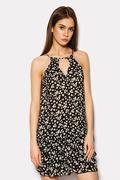 CRD1504-252 Платье