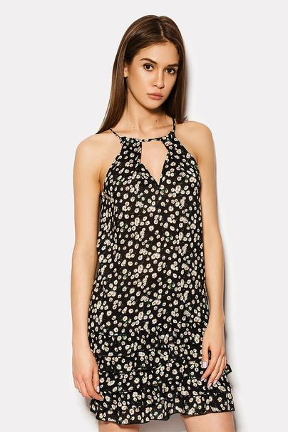 Платья CRD1504-252 Платье