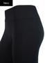Леггинсы женские LEGGINGS - купить в Украине в магазине kolgot.net (фото 2)