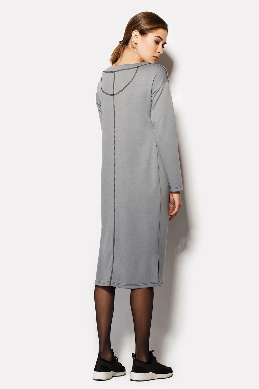 Платья платье dancer crd1504-506 вид 2