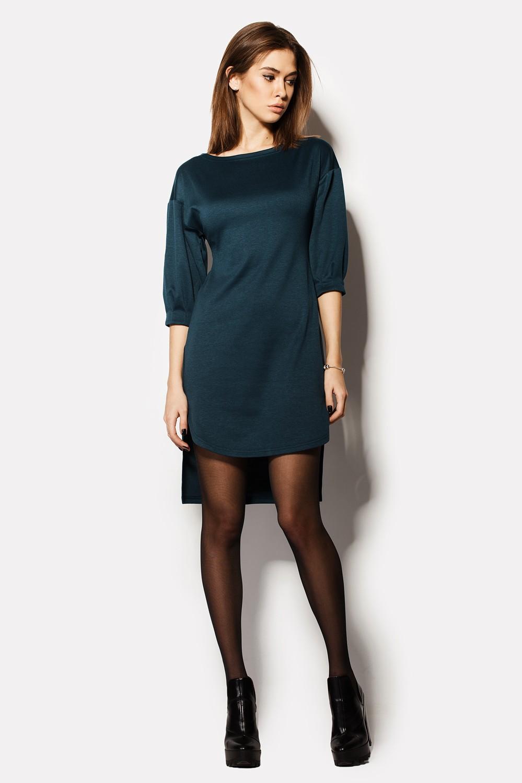Платья платье top crd1504-546 вид 2