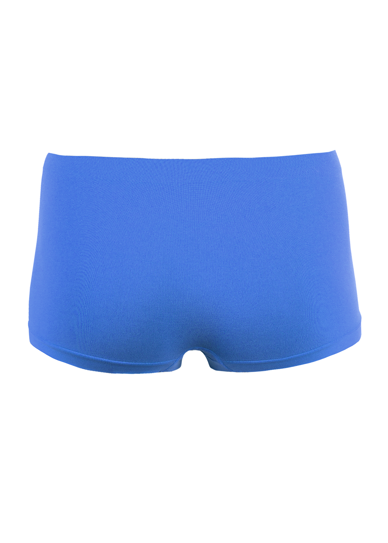 Женские трусики Shorts v/b вид 5