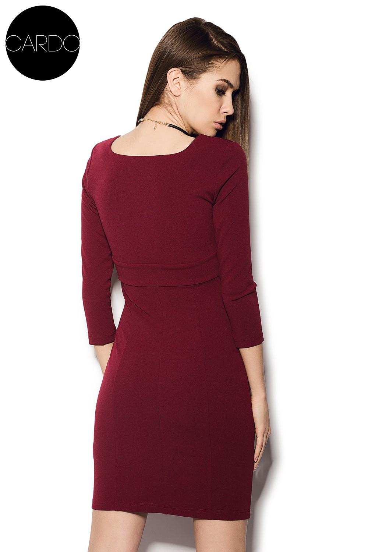 Платья платье viora птр-174 вид 1