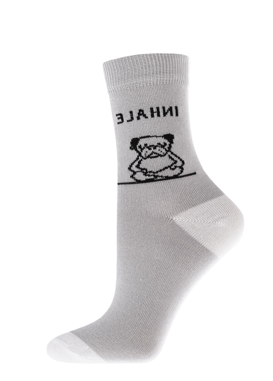 Носки женские женские носки wsl-031