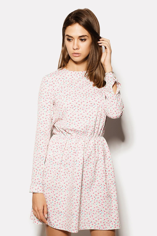 Платья платье liam crd1504-377