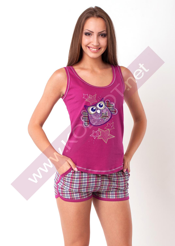 Домашняя одежда Night owl