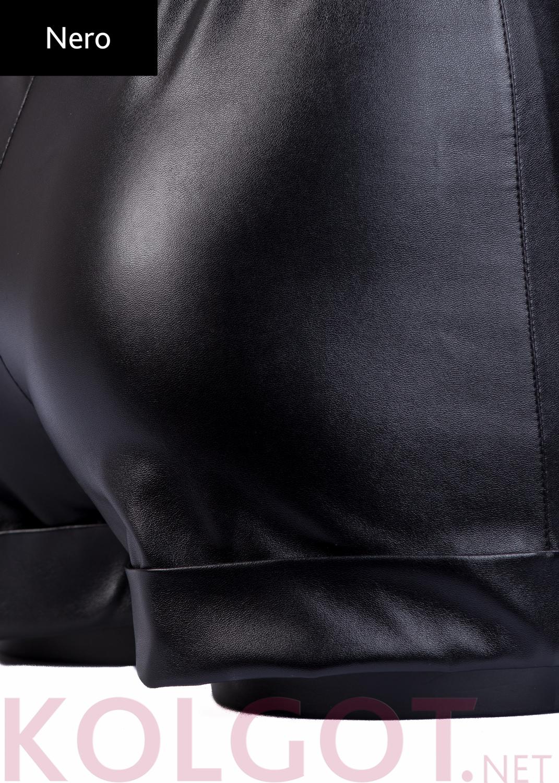 Шорты женские Shorts strong model 1 вид 2