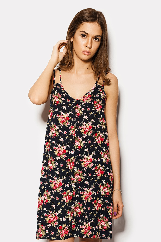 Платья платье crd1504-259
