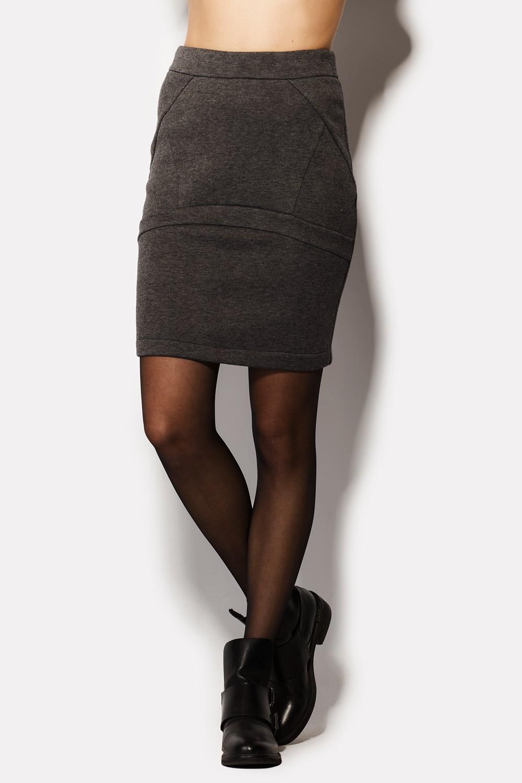 Юбки юбка brent crd1508-032 вид 4