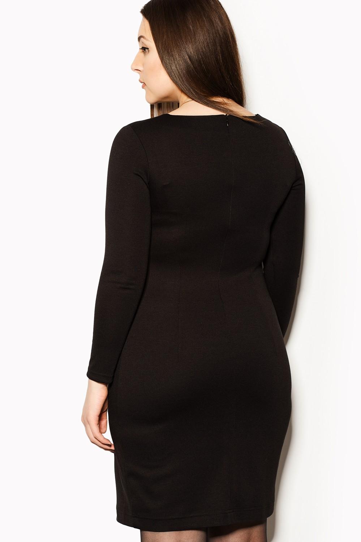 Платья платье nms1634-067