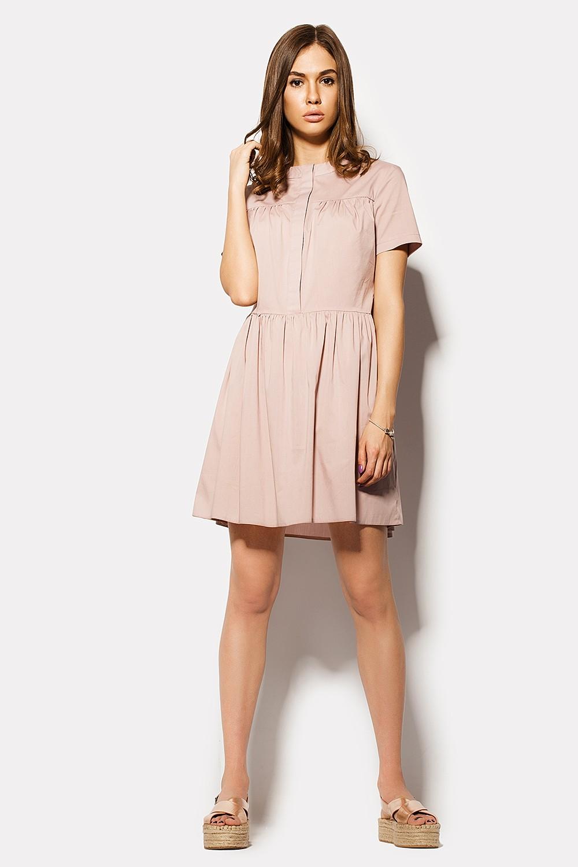 Платья платье verso crd1504-265 вид 4