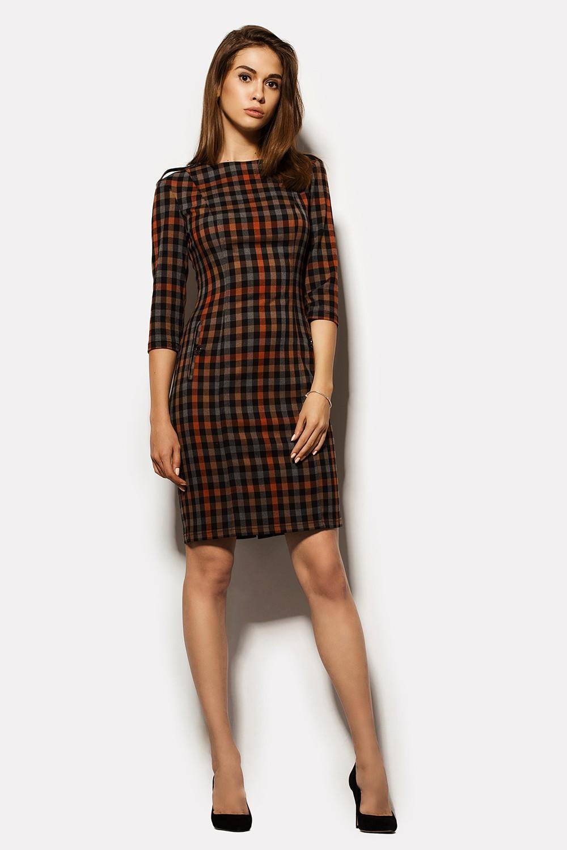 Платья платье miko crd1504-400 вид 3