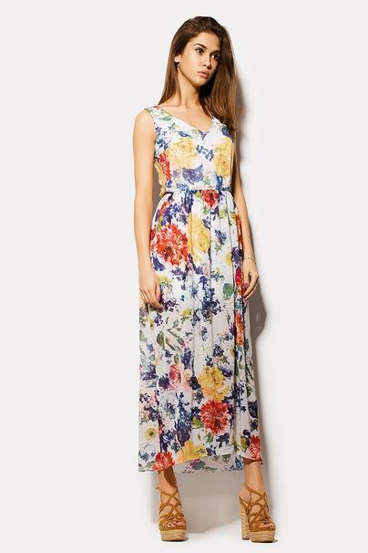 Платья CRD1504-318 Платье