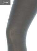 Leggings AIDA 150  (фото 4)