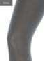 Леггинсы женские Leggings AIDA 150 - купить в Украине в магазине kolgot.net (фото 4)