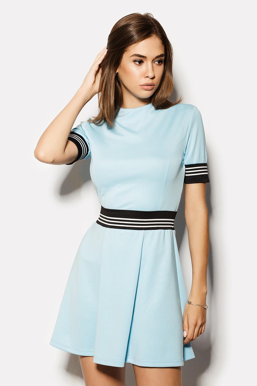 Платья платье concept crd1504-375