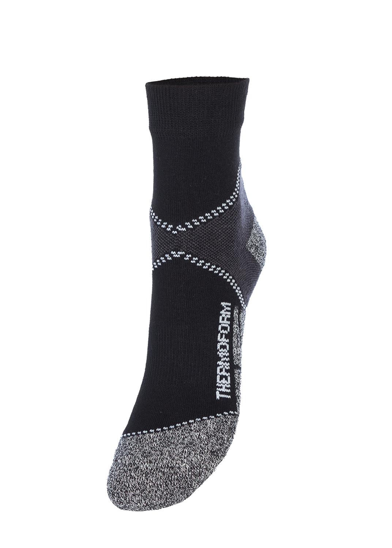 Носки женские Walking thermal socks 2 hzts вид 5