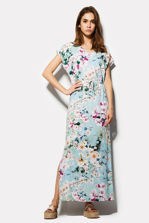Платья платье artemida crd1504-315 вид 3