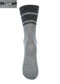 ANTI-BLISTER SOCKS HZTS-47 Шкарпетки  (фото 5)