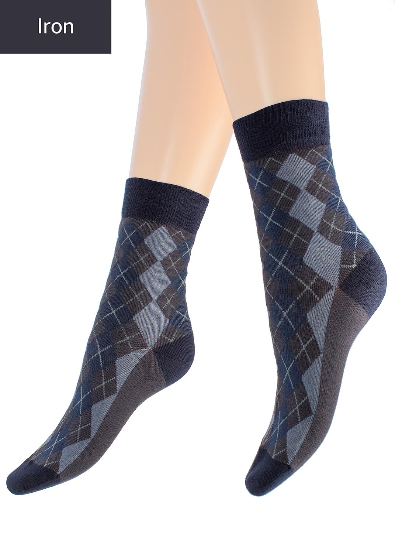 Носки женские Cg-07 вид 3