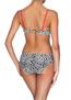 Раздельные купальники 96011.96234-2 купальный костюм Anabel Arto - купить в Украине в магазине kolgot.net (фото 4)