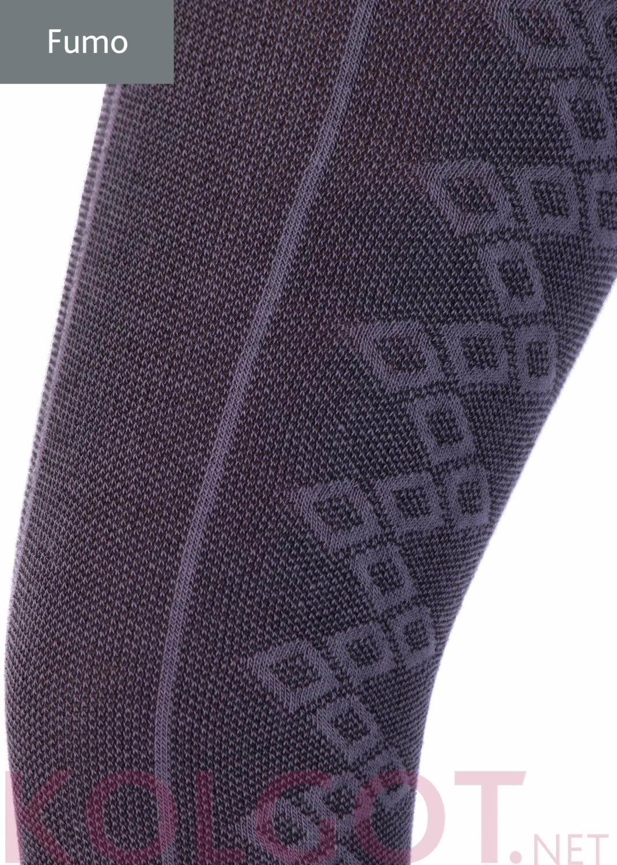Леггинсы женские TINA 150 leggins вид 1