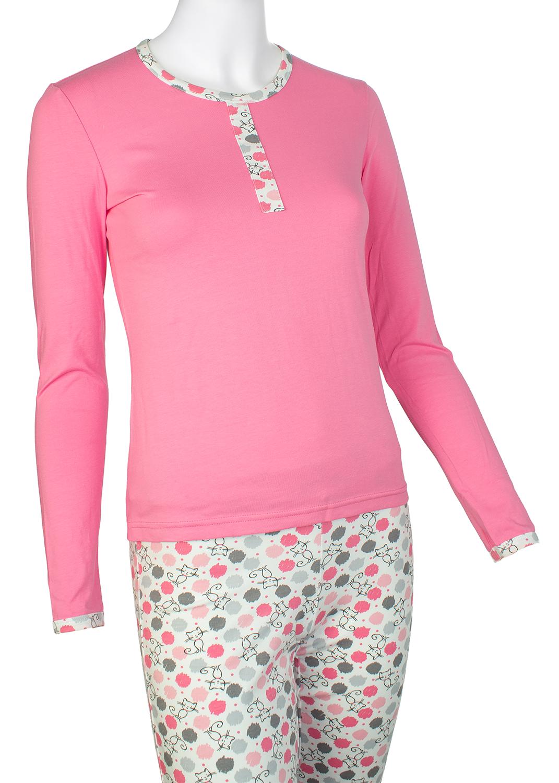 Домашняя одежда кофта mg-6501 вид 2