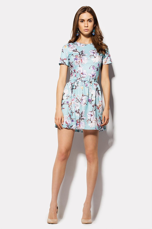 Платья платье magnolia crd1504-216 вид 3