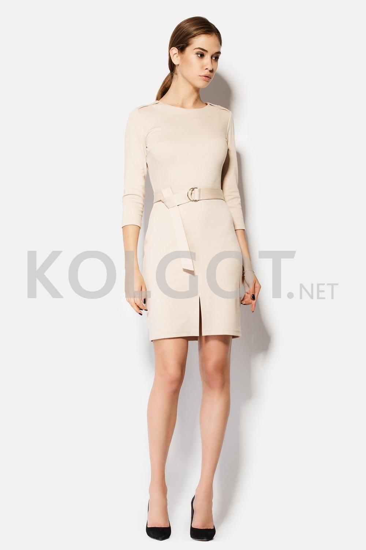 Платья платье lemoni crd1504-446 вид 4