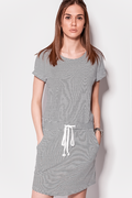 CRD1604-094 Платье