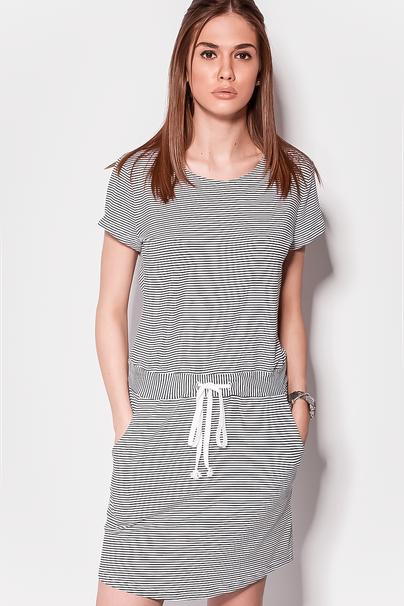 Платья CRD1604-094 Платье