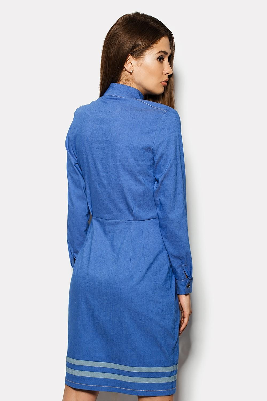 Платья платье zetta crd1504-370 вид 1
