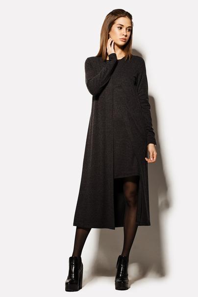 Платья CRD1604-009 Платье