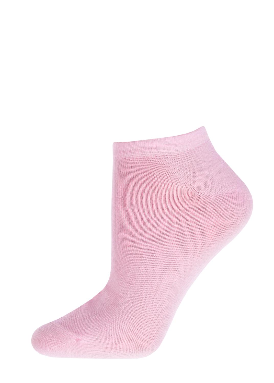 Носки женские Wss color вид 4