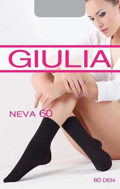 Носки женские NEVA 60 - купить в Украине в магазине kolgot.net (фото 1)