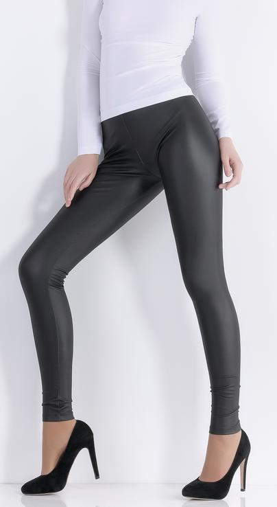 Леггинсы женские LEGGY STRONG model 8- купить в Украине в магазине kolgot.net (фото 1)