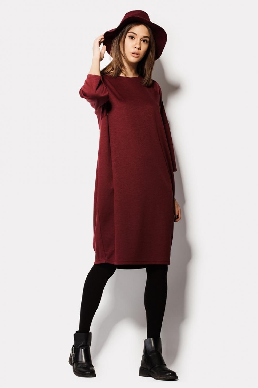 Платья платье oksa crd1504-582 вид 6