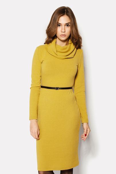 Платья CRD1504-478 Платье
