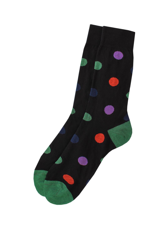 Носки мужские классические мужские носки elegant 405