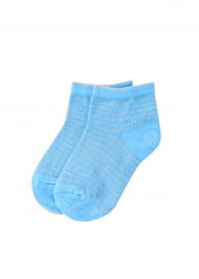 Детские носки в полосочку TM GIULIA KLM-002 calzino
