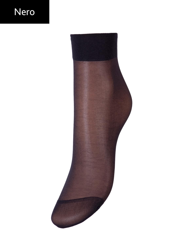 Носки женские Perfect 20 (2 пары)  вид 1