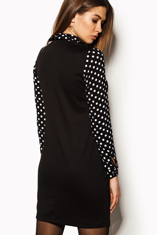 Платья платье crd1604-035