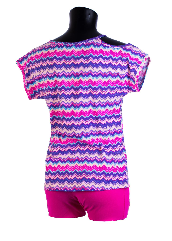 Домашняя одежда Пижама33/4668 вид 1