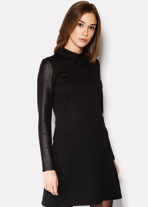 Платья платье crd1504-463