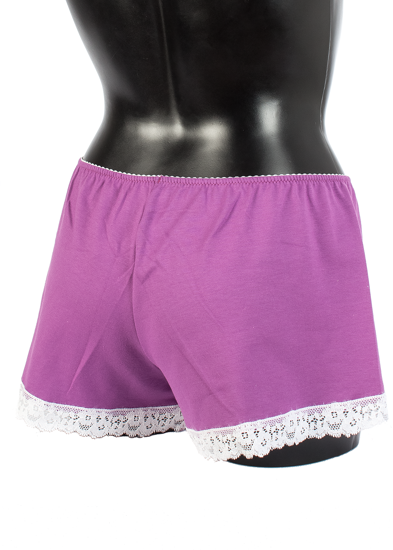 Домашняя одежда домашние шорты  ct-ln-3100 вид 1