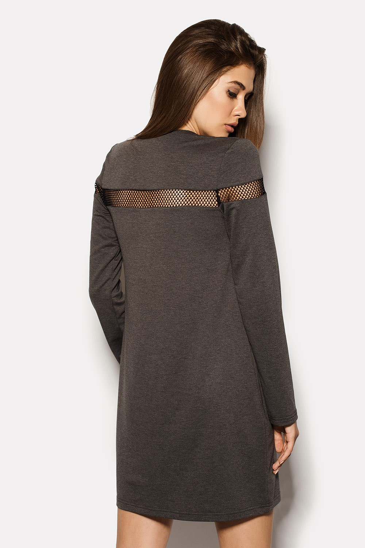 Платья платье rigo crd1504-405 вид 2