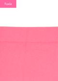 CULOTTE VITA BASSA Трусики полушортики с низкой талией (фото 8)