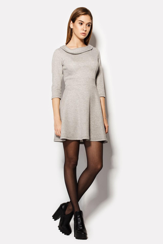 Платья платье valenti crd1504-507 вид 5