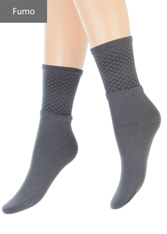 Носки женские Dual model 2 вид 3