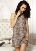 6235 платье Anabel Arto  (фото 1)